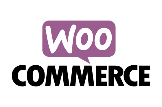 Comment Rating Field Pro: WooCommerce