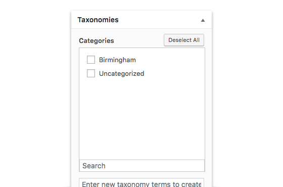 page-generator-pro-taxonomies.png