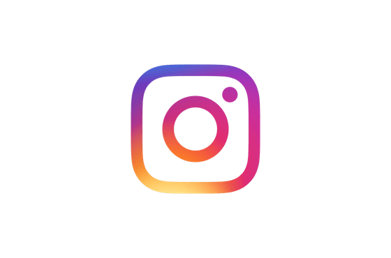 WordPress to Buffer Pro: Instagram